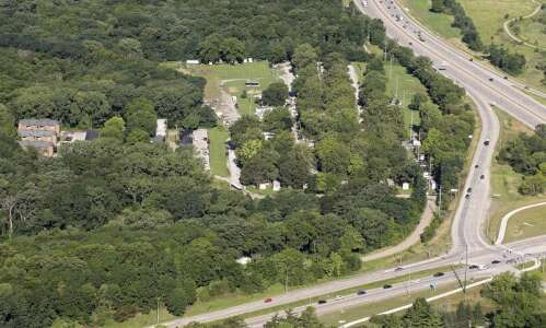 Nonprofit to host open house on Iowa City Forest View…