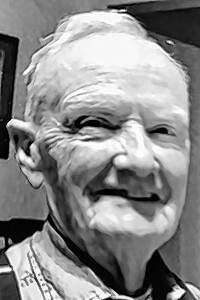 Gerald 'Jerry' McGowan