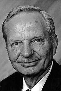 Norman Osmundson