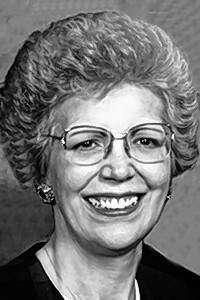 Kathleen Bossler