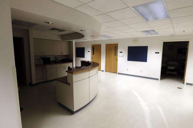 Iowa hospitals use state law to stifle competition, critics say
