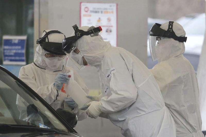To fight coronavirus in Iowa: Good hygiene, free testing, more telemedicine