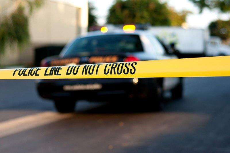 Drug charges grow from Iowa City homicide case