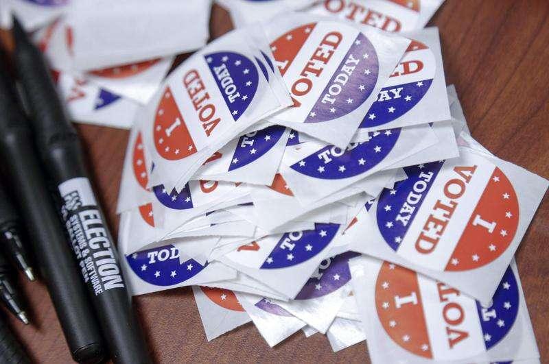 Iowa GOP bill would unfairly restrict ballot access