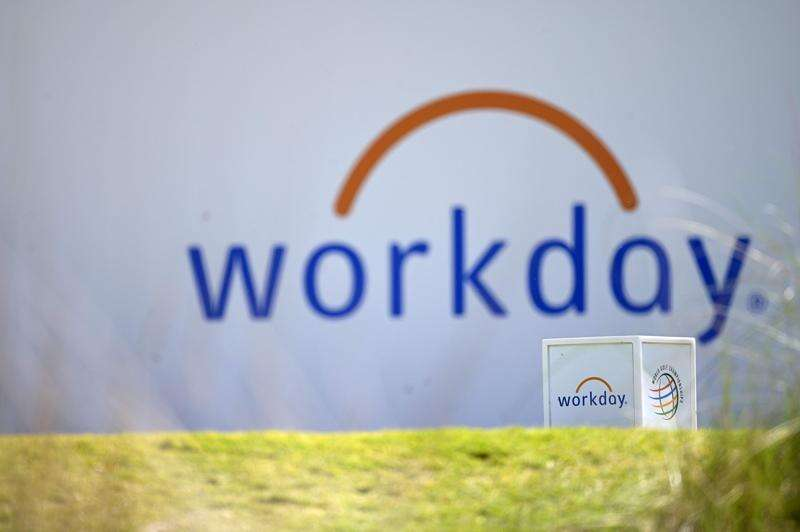 Maine threatens to break deal with Workday, company Iowa hired for computer system upgrade