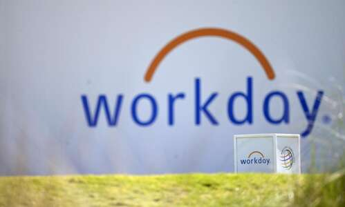 Maine threatens to break deal with Workday, company Iowa hired…
