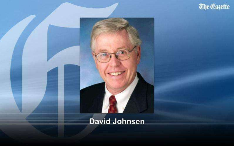University of Iowa dentistry college dean to leave in 2022
