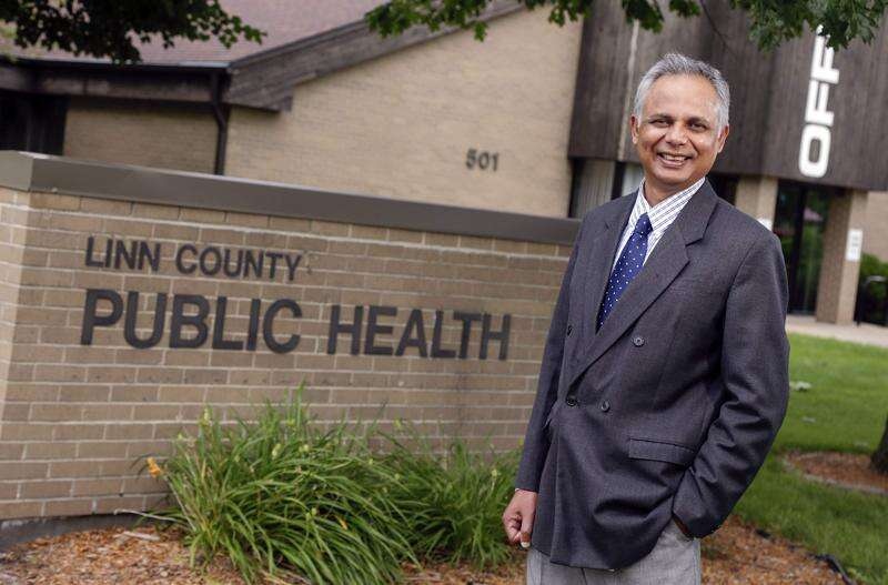 How local health departments work, and how Iowa can make them better