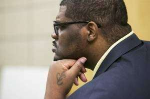 C.R. man accused of cabdriver killing seeks high court review