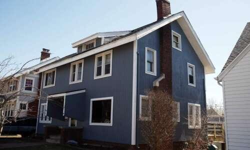 Judge denies landlord's appeal on suspension of Cedar Rapids rentals