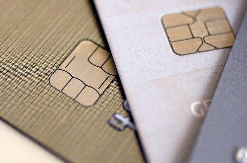ATMs at the bar or corner store could disappear as chip cards loom