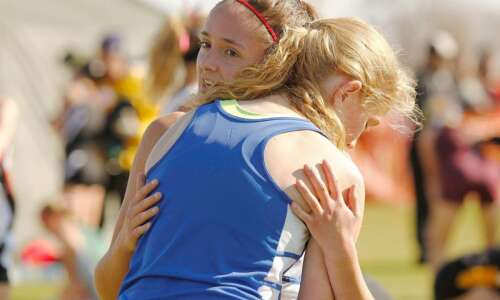 Girls cross country 2014: Teams to watch