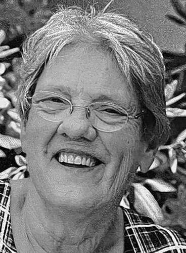 Linda Marie Gridley