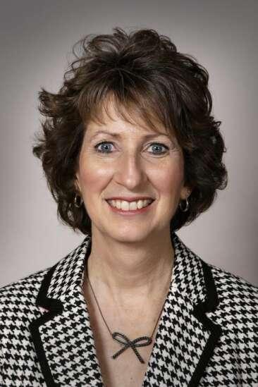 Iowa legislative leaders 'ready to roll' to weekend adjournment