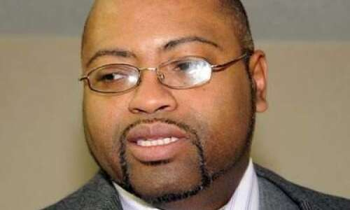 Supreme Court rejects Narcisse's bid to get on Iowa's June…