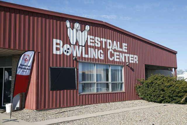 Westdale Bowling Center closes after three decades in operation