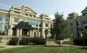 Bucking enrollment-loss trends, University of Iowa online MBA sees boom