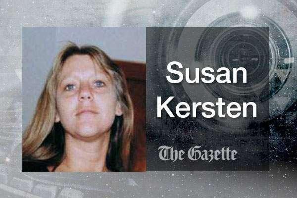 20-year-old murder investigation yields arrest