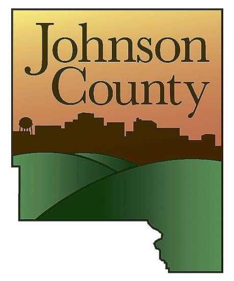 Johnson County access center ready for bids