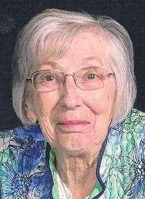 Barbara 'Barb' Harrison