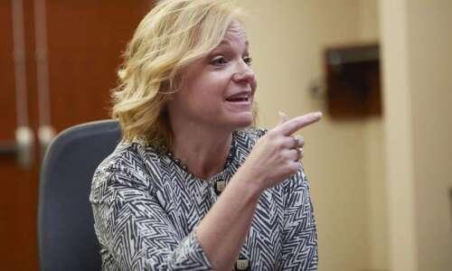 Cedar Rapids Washington High School loses top spot on Iowa…