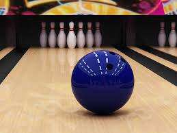 C.R. bowling associations enter new era in August