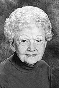 Rosemary Elchlepp