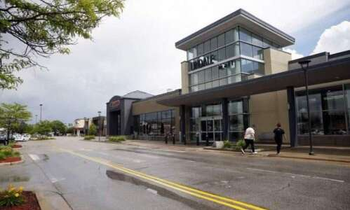 Lindale Mall owner files for Chapter 11 bankruptcy