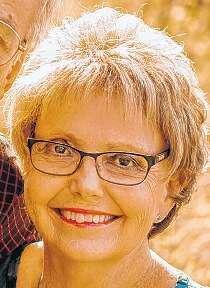 Linda A. Moore