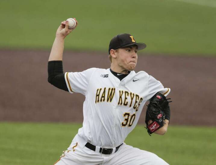 How Eastern Iowans are doing in affiliated professional baseball