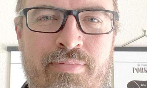 Joshua Schreiber