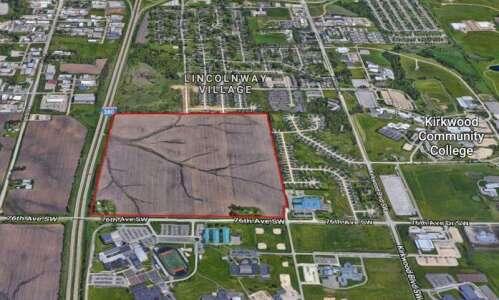 College Community buying 155 acres near Prairie High