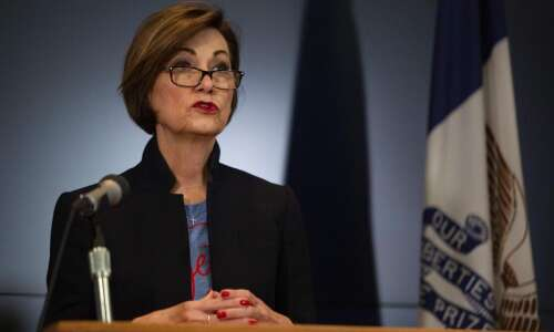 State business relief program to hit $94 million