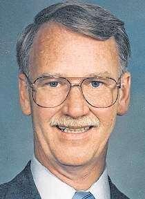 David Megan