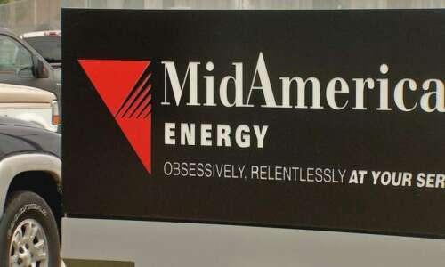 MidAmerican Energy announces natural gas upgrades for Iowa City, Quad…