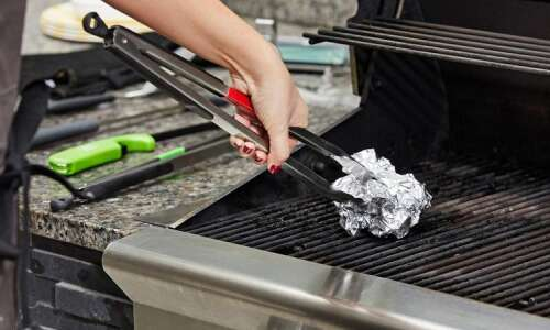 Cleaning your grill now to get the most out of…