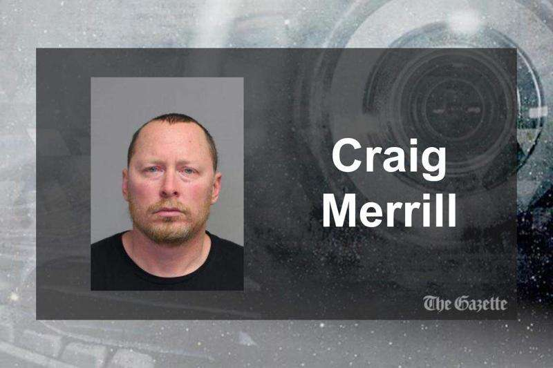 Police chief, other city officials in small Iowa town face charges