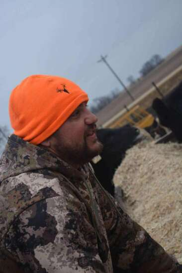Iowa's hemp program gets federal approval