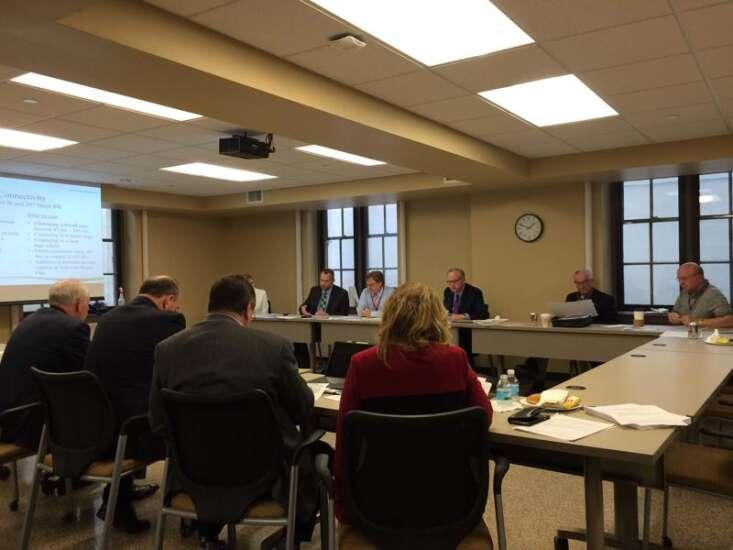 Cedar Rapids looks to modernize development with 'form-based code'