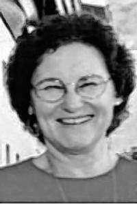 Donna Foege