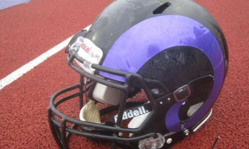 'Football family' continues to support Cornell assistant football coach