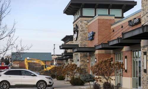 Fluid Quip to create 32 jobs, move into Fountains development