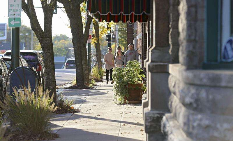 Most Marion residents say community is welcoming but there is 'work to do' for some, survey shows