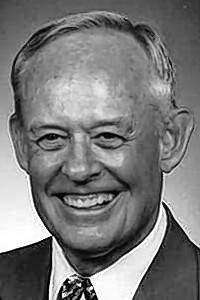 Dean A. Lanning