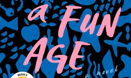 Such a Fun Age review: Kiley Reid takes aim at…