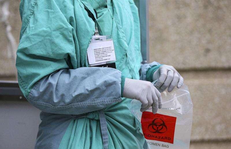 Iowa surpasses 75,000 coronavirus cases