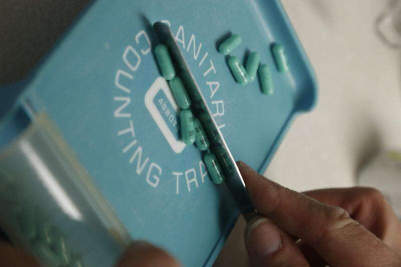 Secretive pharmacy middlemen drive up Iowans' drug costs