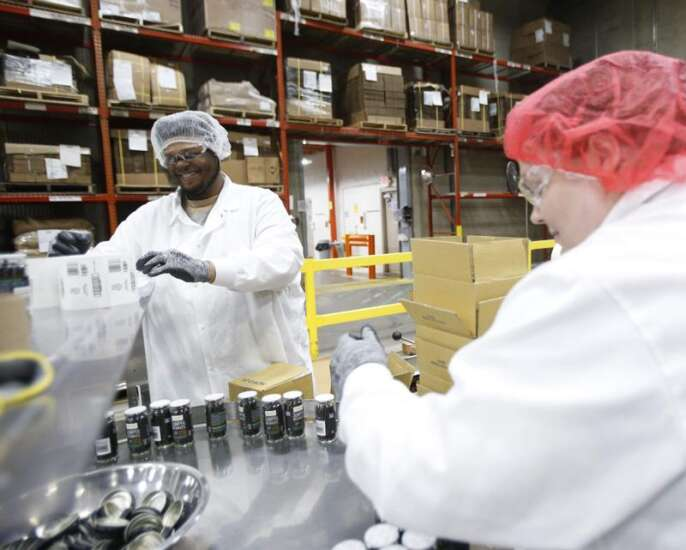 Co-op and nonprofits team up helps find jobs for those facing adversity