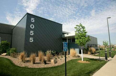Iowa banking on data storage demand