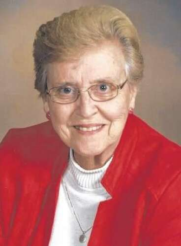 Happy 80th Birthday Barbara Heller